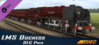 Купить Trainz Simulator 12: The Duchess