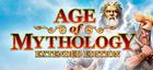 Купить Age of Mythology: Extended Edition