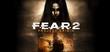 Купить F.E.A.R. 2: Project Origin
