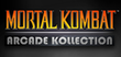 Купить Mortal Kombat Kollection