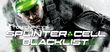 Купить Tom Clancy's Splinter Cell: Blacklist