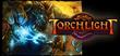 Купить Torchlight