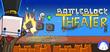 Купить BattleBlock Theater