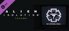 Купить Alien: Isolation - Trauma