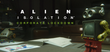 Купить Alien: Isolation - Corporate Lockdown