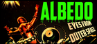 Купить Albedo: Eyes from Outer Space