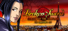 Купить Broken Sword: Director´s Cut