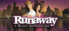 Купить Runaway: A Road Adventure