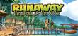 Купить Runaway: The Dream of the Turtle