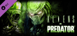 Купить Aliens vs Predator: Bughunt Pack