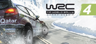Купить WRC 4 FIA World Rally Championship