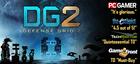 Купить DG2: Defense Grid 2