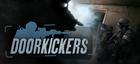 Купить Door Kickers