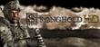 Купить Stronghold HD