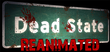 Купить Dead State