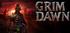 Купить Grim Dawn