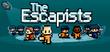Купить The Escapists