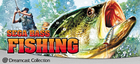 Купить SEGA Bass Fishing