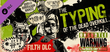 Купить The Typing of the Dead: Overkill - Filth of the Dead DLC