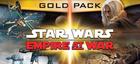 Купить Star Wars® Empire at War™: Gold Pack