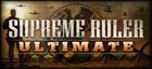 Купить Supreme Ruler Ultimate