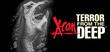 Купить X-COM: Terror From the Deep
