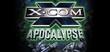 Купить X-COM: Apocalypse