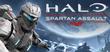 Купить Halo: Spartan Assault