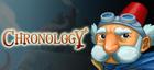 Купить Chronology