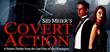 Купить Sid Meier's Covert Action (Classic)
