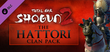 Купить Total War: Shogun 2 - The Hattori Clan Pack DLC