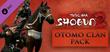 Купить SHOGUN 2 Otomo Clan Pack DLC