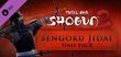 Купить Total War: SHOGUN 2 - Sengoku Jidai DLC