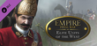 Купить Empire: Total War - Elite Units of the West