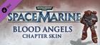 Купить Warhammer 40,000: Space Marine - Blood Angels Veteran Armour Set