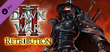 Купить Warhammer 40,000: Dawn of War II - Retribution - Space Marine Wargear DLC