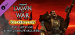 Купить Warhammer 40,000: Dawn of War II: Retribution - Lord General Wargear DLC