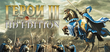 Купить Heroes of Might and Magic 3 - HD Edition