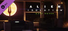 Купить Alien: Isolation - Safe Haven