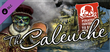 Купить Sea Dogs: To Each His Own - The Caleuche