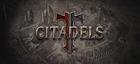 Купить Citadels