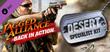 Купить Jagged Alliance - Back in Action: Desert Specialist Kit