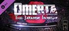 Купить Omerta - The Japanese Incentive