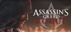 Купить Assassin's Creed Rogue