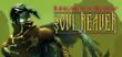 Купить Legacy of Kain: Soul Reaver