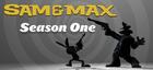 Купить Sam & Max: Season One