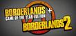 Купить Borderlands 2 + Borderlands GOTY