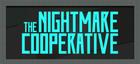 Купить The Nightmare Cooperative