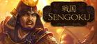 Купить Sengoku