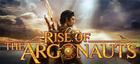 Купить Rise of the Argonauts